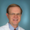 Dr. Bruce T. Henderson, MD