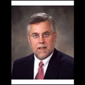 Dr. John M. Bryant, MD