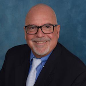 Dr. Lawrence S. Eastburn, MD