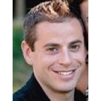 Dr. Zachary Roth, DDS - Stamford, CT - undefined