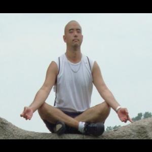 Ben Chan , NASM Elite Trainer