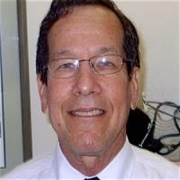 Dr. Gary Silverman, MD - Vero Beach, FL - undefined