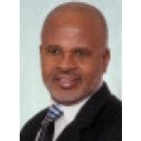 Dr. Gerald Pierre, MD - Cutler Bay, FL - OBGYN (Obstetrics & Gynecology)