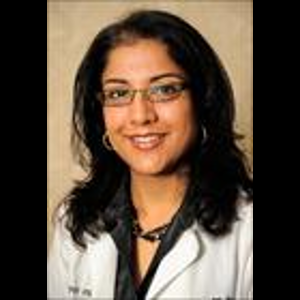 Dr. Parveen K. Verma, DO - Moorestown, NJ - Endocrinology Diabetes & Metabolism