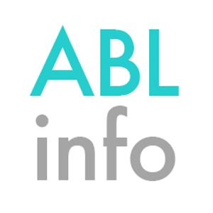 ABLinfo.org