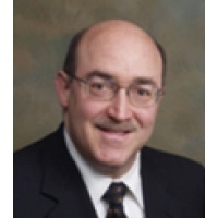 Dr. Jonathan Weiss, MD - Oakland, CA - undefined