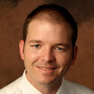 Dr. Randall W. Pace, MD