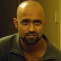 Dr. Moinuddin Mokhashi, MD - Corpus Christi, TX - undefined