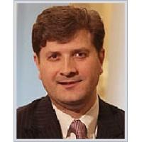 Dr. Steven Binenbaum, MD - Eatontown, NJ - Surgery
