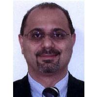 Dr. Elie Saber, MD - Houston, TX - undefined
