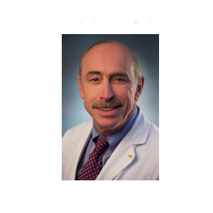 Dr. Paul J. Pockros, MD