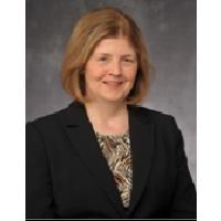 Dr. Ewa Brandys, MD - Orlando, FL - undefined