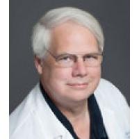 Dr. Thomas Winston, MD - Wharton, TX - undefined