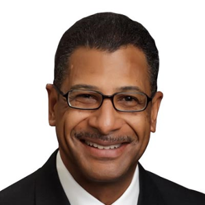 Dr. Marcus D. Barnett, MD
