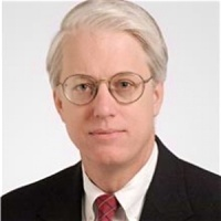 Dr. David Barnes, MD - Cleveland, OH - Gastroenterology