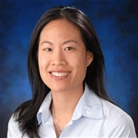 Dr. Jeannette Lin, MD - Orange, CA - undefined