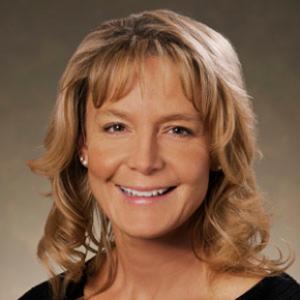 Sheila Hastings