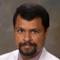 Aurindom Narayan, MD