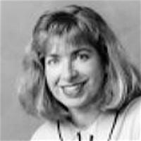 Dr. Lisa Steinel, MD - Fair Lawn, NJ - undefined