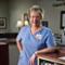 Carole Radney - Macon, GA - Health Education