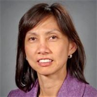 Dr. Bienvenida Austria, MD - Glen Oaks, NY - undefined