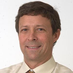 Dr. Richard W. Browder, MD - North Charleston, SC - Nephrology