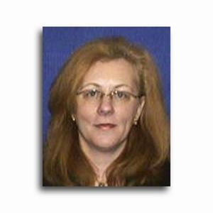 Dr. Mihaela G. Alexander, MD