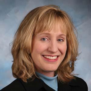 Dr. Jennifer L. Klein, MD