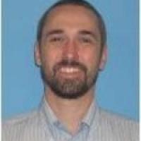 Dr. Eric Foltz, MD - Glendale, AZ - undefined