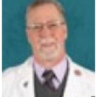 Dr. John Blannett, MD - Darby, PA - undefined
