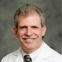 Dr. Richard Friedman, MD - Atlanta, GA - undefined