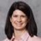 Dr. Kristina D. Esham, MD - Riverton, UT - Pediatrics