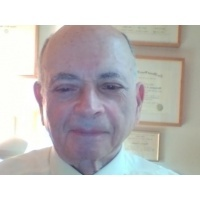 Dr. Benjamin Feldshuh, MD - New York, NY - undefined