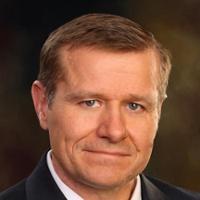Dr. Steven Larsen, MD - Idaho Falls, ID - undefined