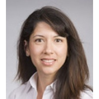 Dr. Jennifer Namazy, MD - La Jolla, CA - undefined
