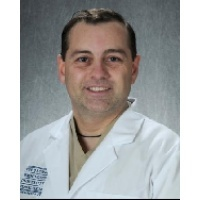 Dr. Bruce Abell, MD - Washington, DC - Surgery