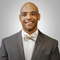 Joshua Taylor, MD