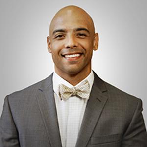 Joshua T. Taylor, MD