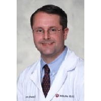 Dr. Scott Roberts, MD - Indianapolis, IN - undefined