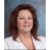 Dr. Melanie Cerinich, MD - Homer Glen, IL - undefined