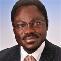 Dr. Sikiru Gbadamosi, MD - Brooklyn, NY - undefined