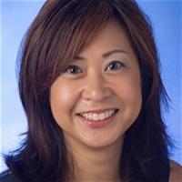 Dr. Katherine Jue, MD - Walnut Creek, CA - Diagnostic Radiology