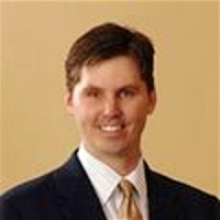 Dr. Russell Wardlaw, MD - Covington, LA - undefined