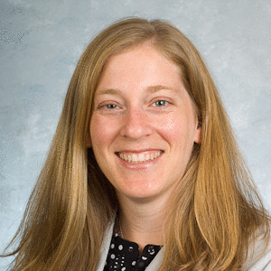 Dr. Amanda L. Horton, MD