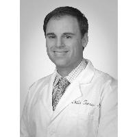 Dr. Christopher Turner, MD - Nashville, TN - undefined