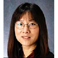 Dr. Li Nichols, MD - Wilmington, NC - undefined