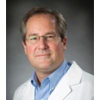 Dr. Craig Warner, MD - Raleigh, NC - undefined