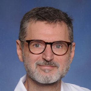 Dr. Dorel Abramovici, MD