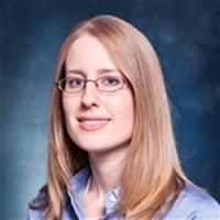 Dr. Jane Chawla, MD - Austin, TX - undefined