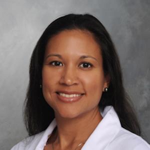 Dr. Ronnie B. Texeira, MD